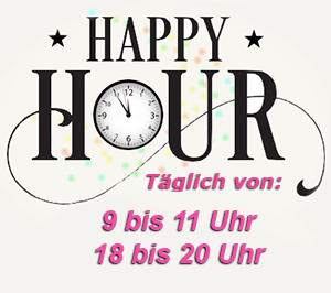 Seitenbanner/Happy-Hour.png